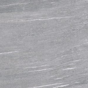 vals-ghiaccio-light-grey-mid -porcelain-wall-floor-Valstone-