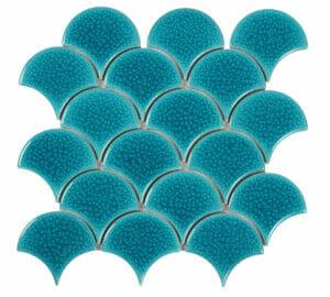 online-tile-shop-atlantis-fish-scale-scallop-teal-green-blue-mosaic-tile