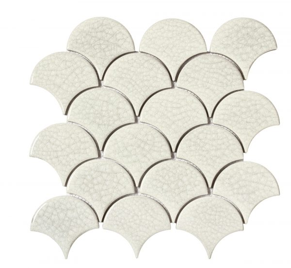 atlantis-fish-scale-scallop-white-mosaic-tile