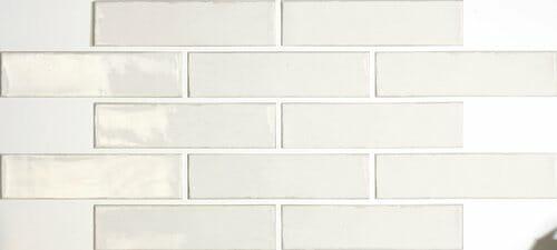 altea-calpe-kitchen-bathroom-shower-wall-brick-matt-gloss-display-worn-ivory