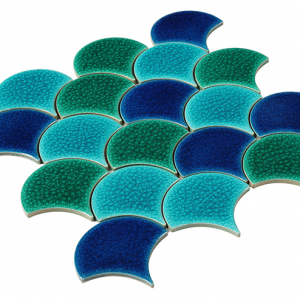 online-tile-shop-atlantis-fish-scale-scallop-ocean-blue-mosaic-tile