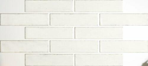 altea-calpe-white-kitchen-bathroom-shower-wall-brick-matt-gloss- brick-display
