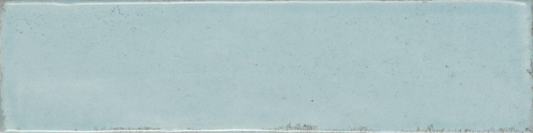 calpe-sky-blue-kitchen-bathroom-shower-wall-brick-matt-gloss
