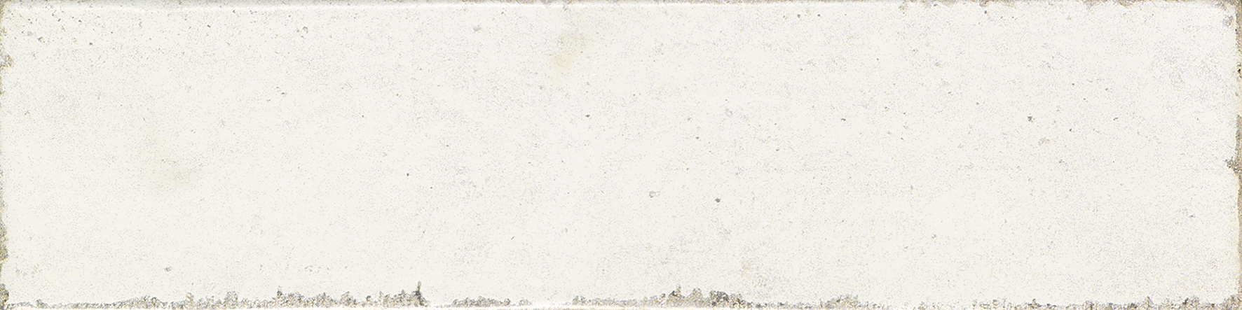 calpe-white-kitchen-bathroom-shower-wall-brick-matt-gloss
