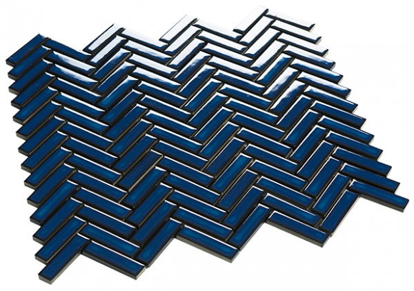 online-tile-shop-chevron-blue-mosaic-tile