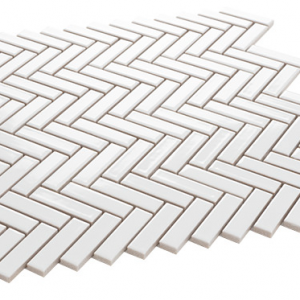 online-tile-shop-chevron-white-mosaic-tile