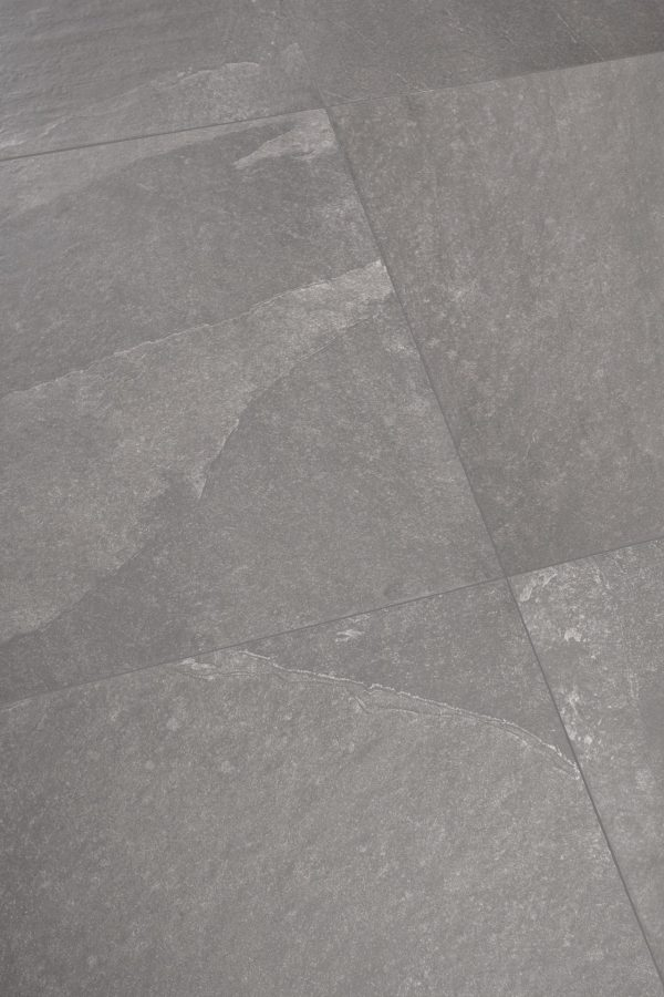 online-tile-shop-slate-grey-anti-slip-floor-tiles