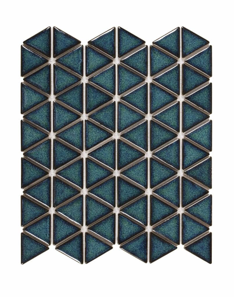 tile-shop-online-ibiza-geometric-teal-mosaic-tile
