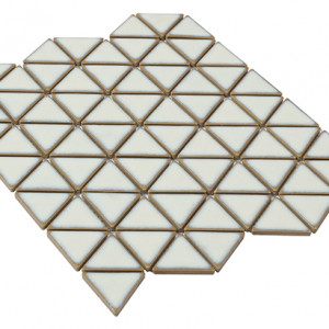 tile-shop-online-ibiza-geometric-white-mosaic-tile