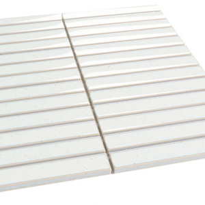 online-tile-shop-piano-white-mosaic-tile