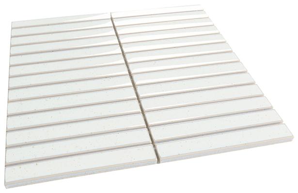 online-tile-shop-piano-white-mosaic-tile