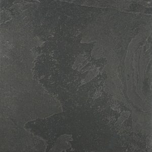 online-tile-shop-slate-black-floor-tile