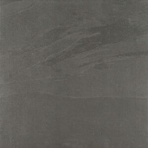 slate-dark-grey-floor-tile