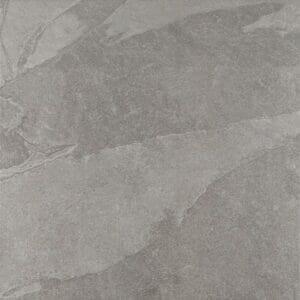 online-tile-shop-slate-grey-anti-slip-floor-tiles