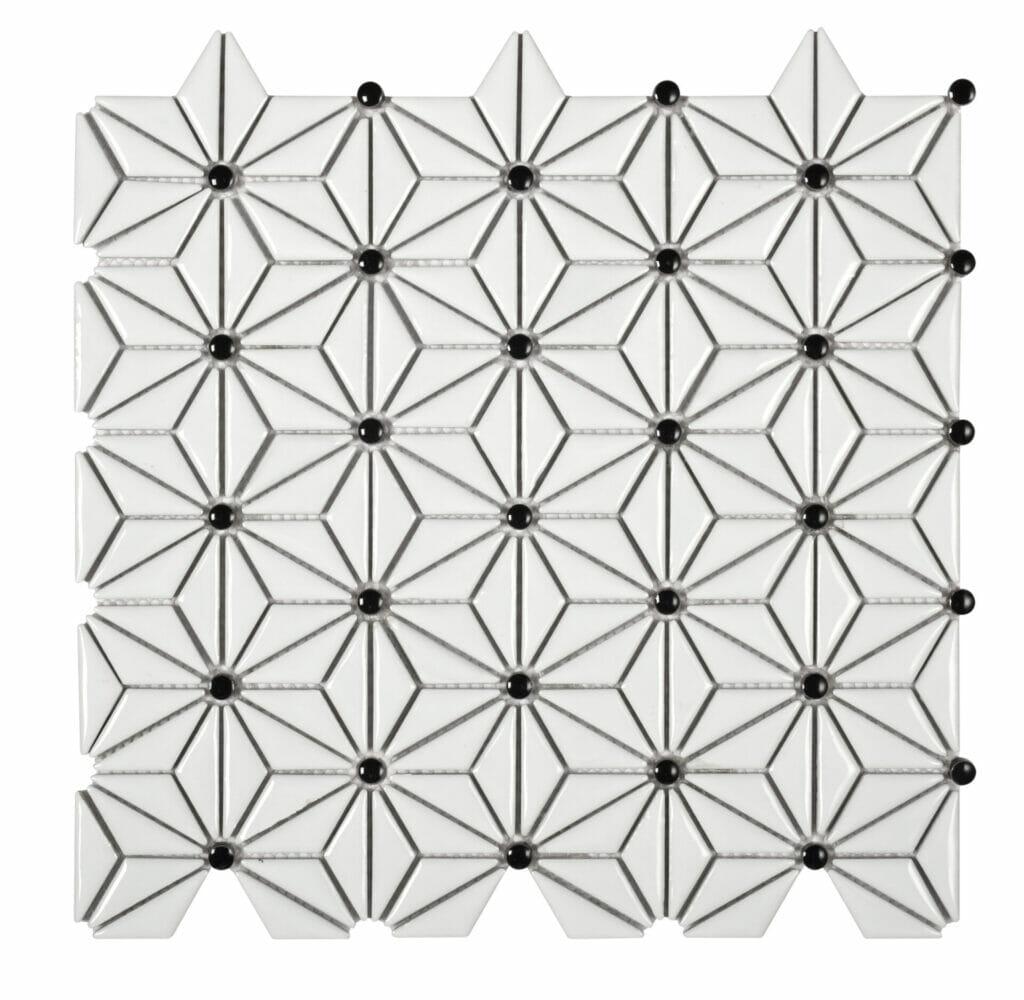 tokyo-geometric-black-white-tile