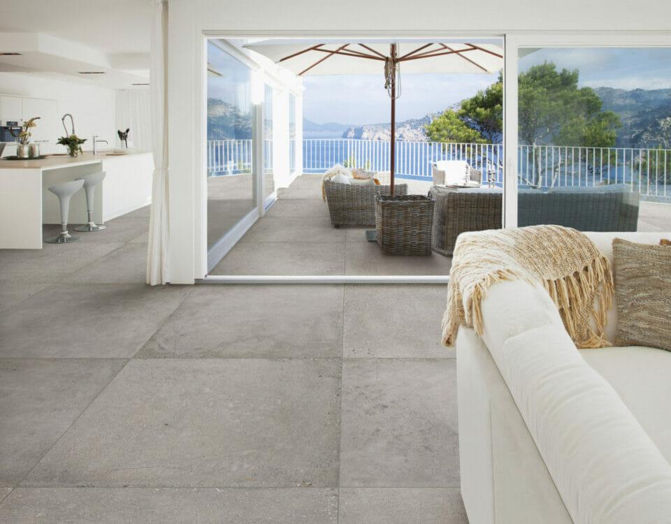 industry-light-grey-porcelain-rondine-loft