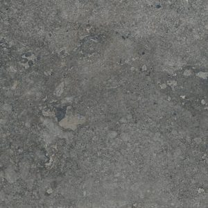 origin-deep-porcelain-wall-floor-tile