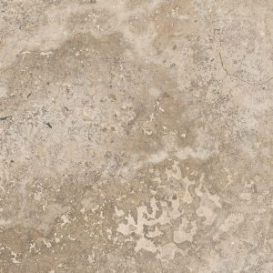 origin-noce-porcelain-tiles