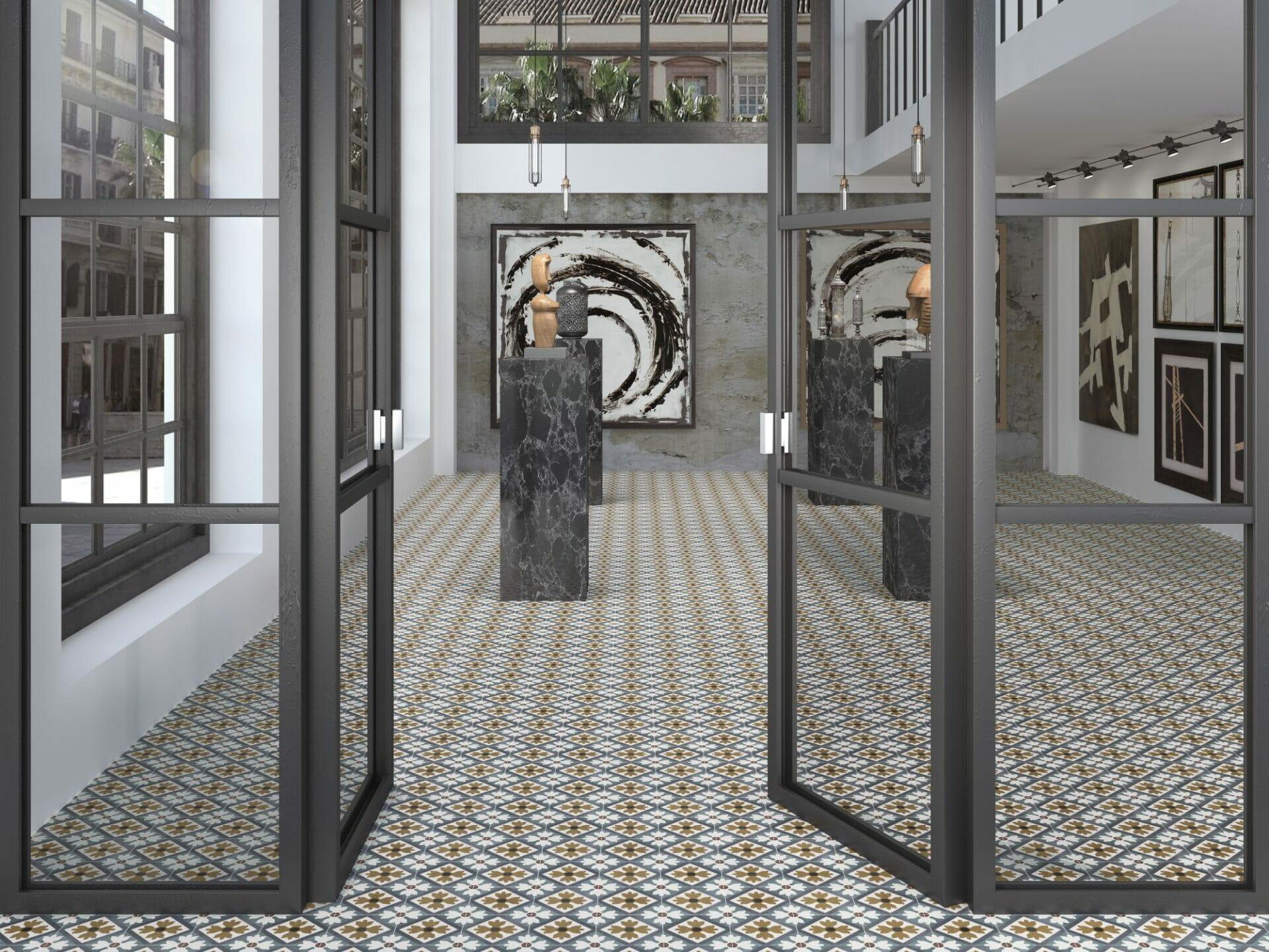 floriane-sweet-carole-carmen-tiles-patterned-flooring