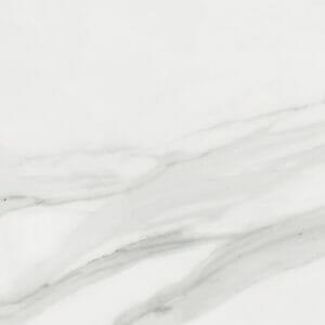 statuary-white-marble-porcelain-600