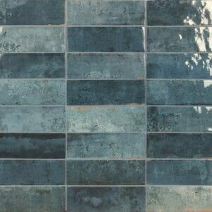 tennessee-blue-brick-tiles