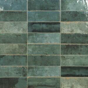 tennessee-green-brick-tiles