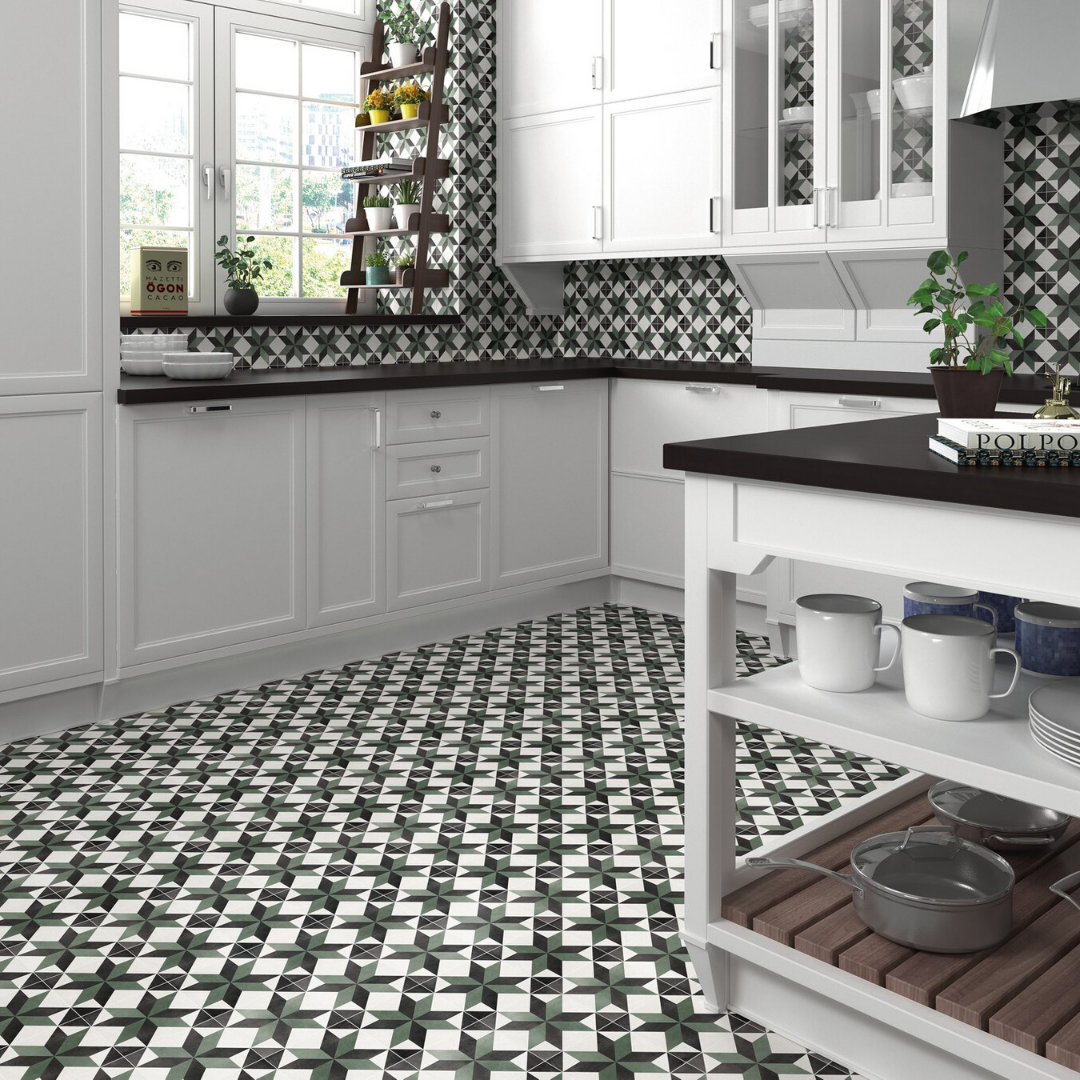 floriane-sweet-carole-patterned-kitchen-floor-tiles