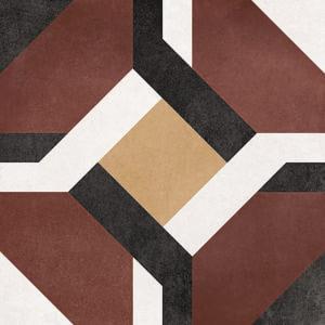 florian morgan patterned design flooring tiles