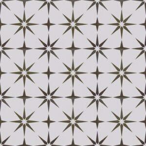 bristol-tile-showroom-hydraulic-solstice-range