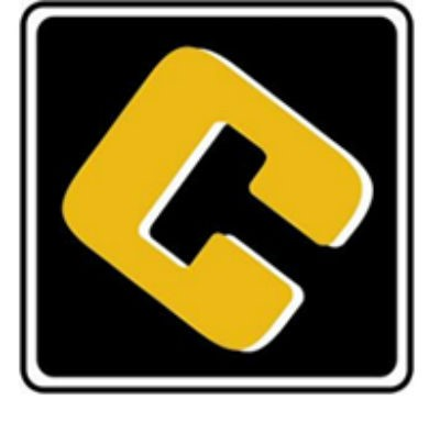 Collinson Tile Logo Square