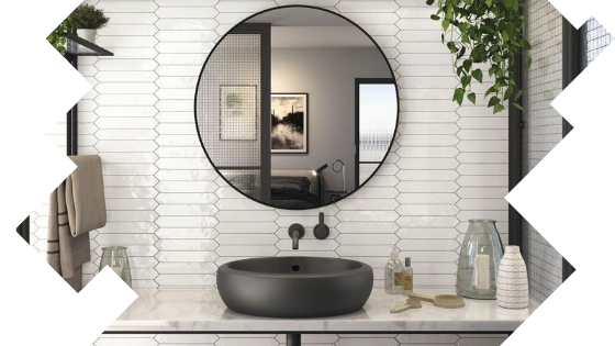 Collinson Tiles Home Hover (3)