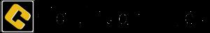 Collinson Tiles Logo Web