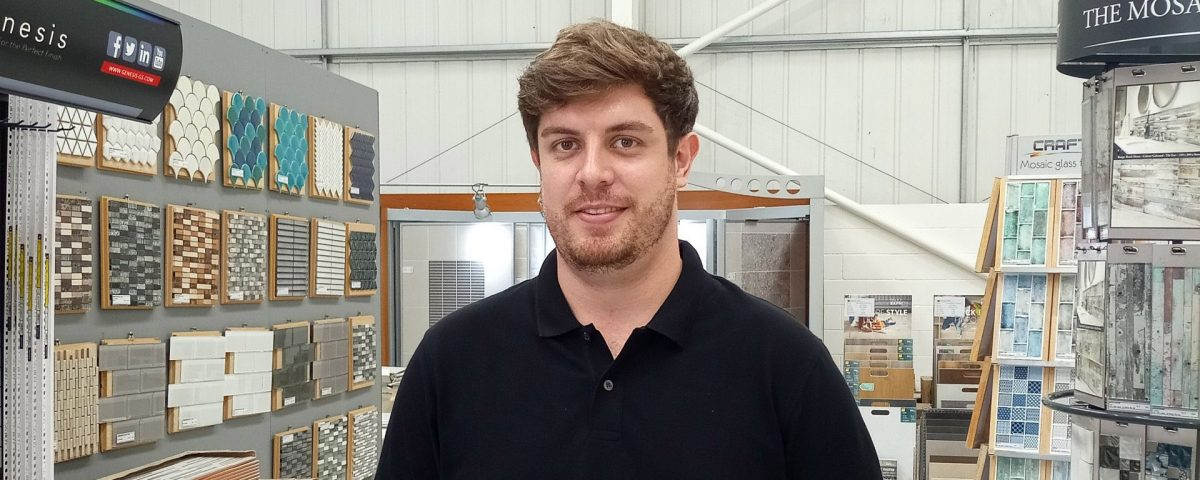 new-team-member-jack-sealy-joins-sales-admin-local-tile-shop