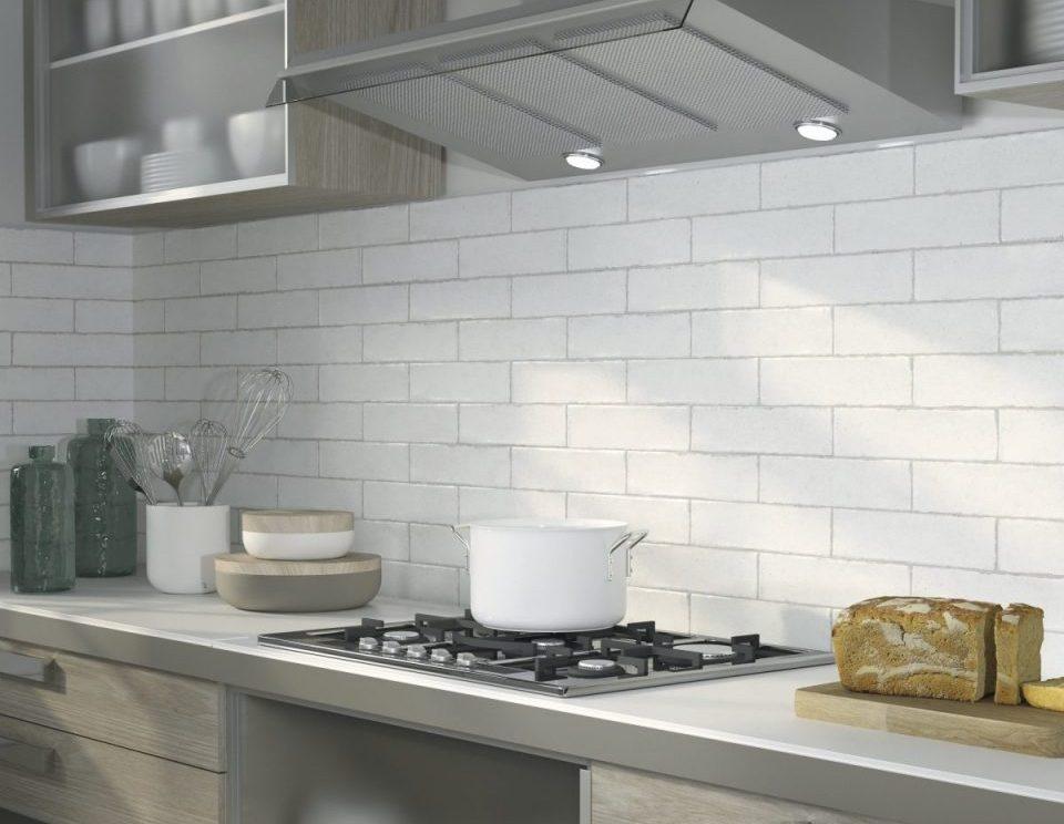 brick-style-tiles-kitchen-bristol-calpe-white