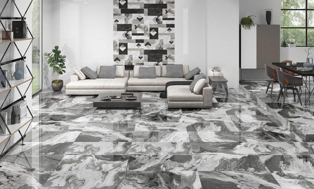 living-room-tiles-marble