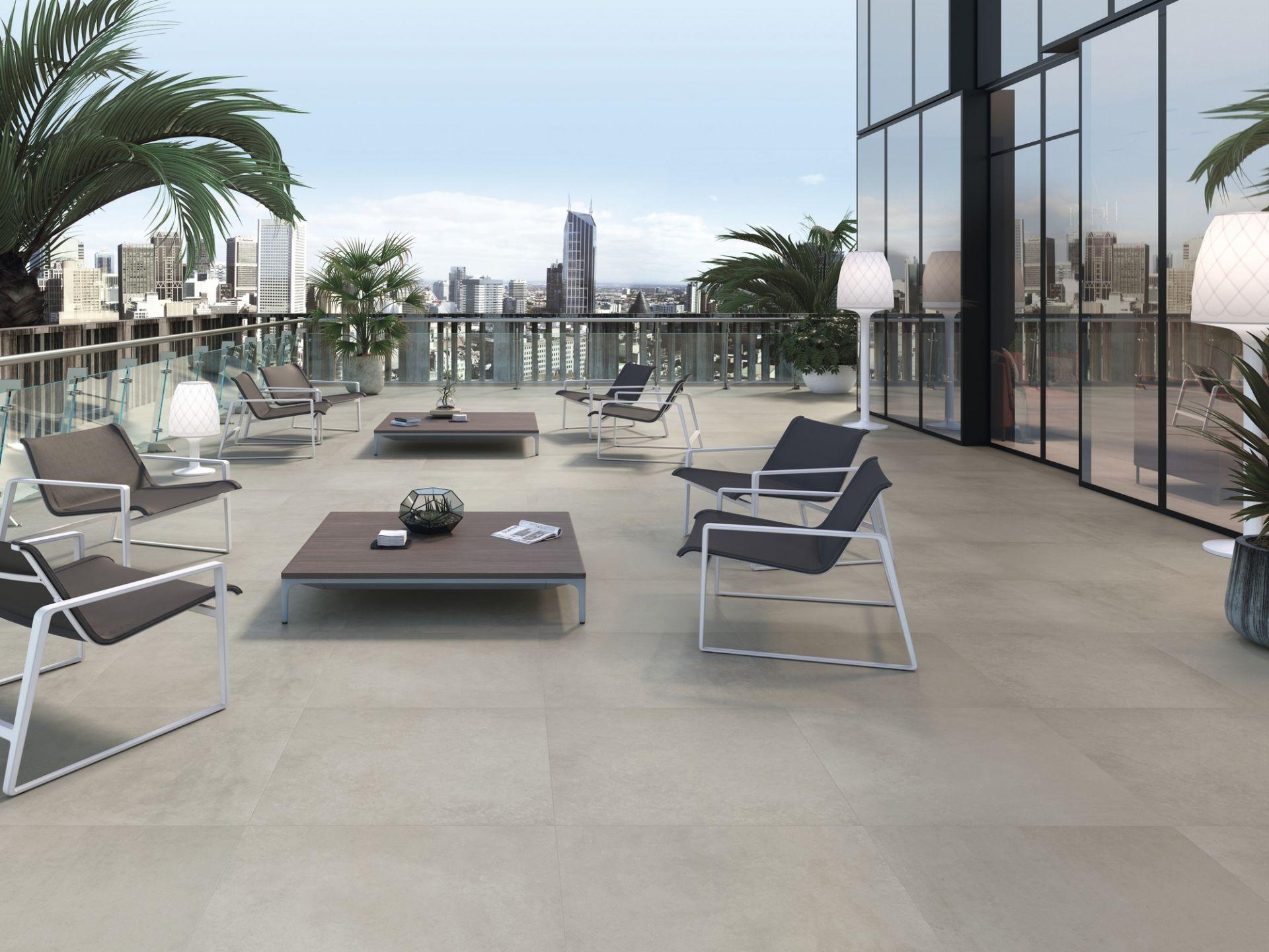 outdoor-tiles-bristol-portland