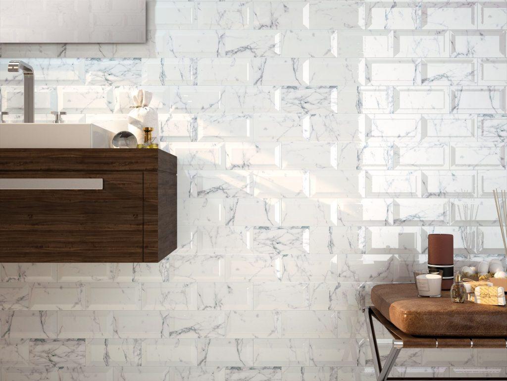metro-carrara-marble-small-brick-wall-tile