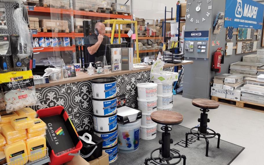 tile-showroom-bristol