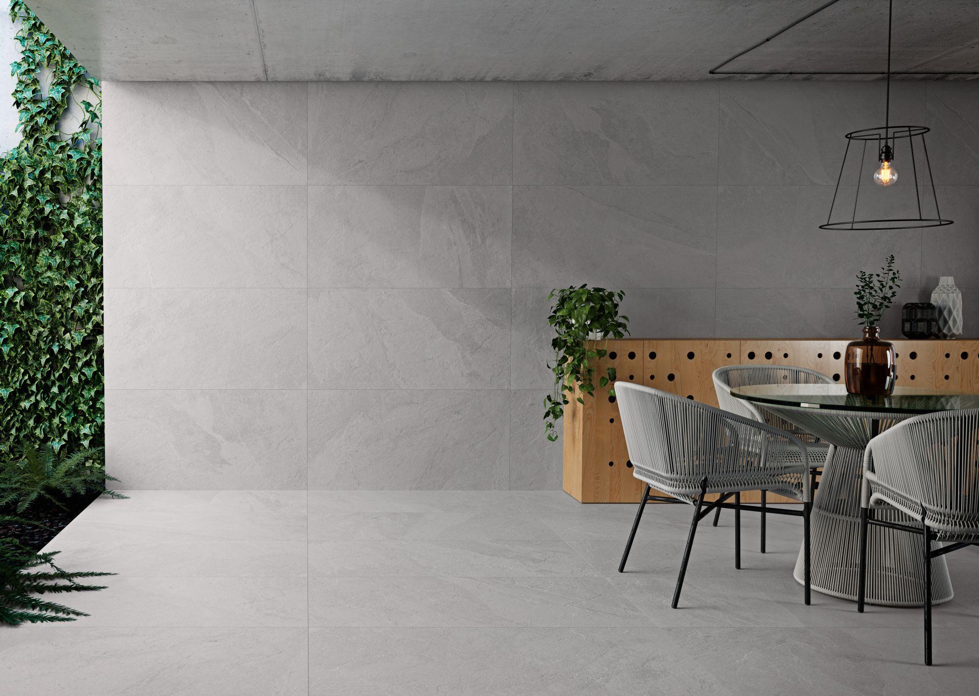 outdoor-tiles-bristol-anna-purna