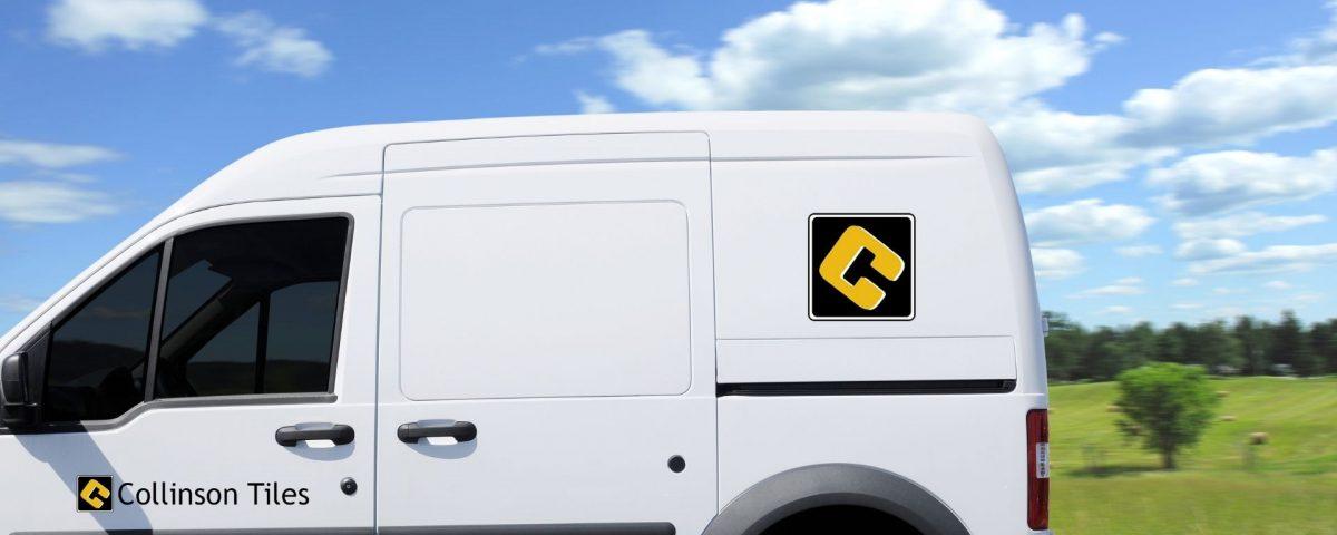 tile-delivery-bristol